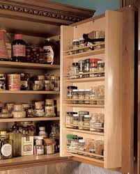 wood mode cabinet accessories 58 best woodmode cabinetry images on pinterest wood mode custom