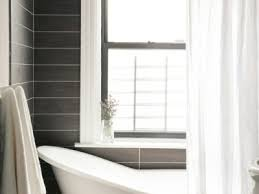 Minimalist Decorating Tips Minimalist Decorating Tips Bathroom Decorating Ideas White