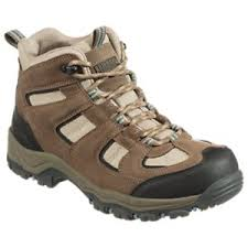 womens hiking boots s hiking boots bass pro shops
