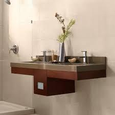 58 Double Sink Vanity 58 Inch Width Vanity U2013 Ronbow