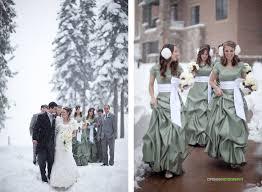 reno wedding venues winter tahoe wedding ritz carlton lake tahoe lake tahoe winter