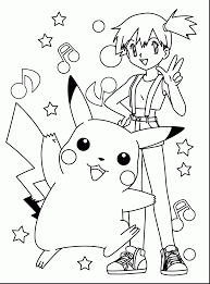 beautiful pokemon coloring pages free pokemon coloring