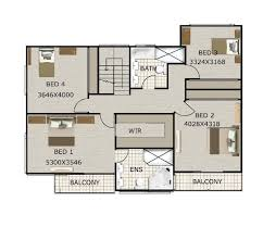 sle house floor plans 72 best 3 bedroom house plans images on house floor