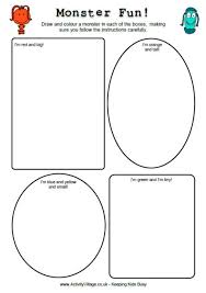 all worksheets free printable worksheets for ukg kids
