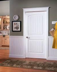home doors interior masonite door interior debradeliso com