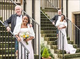 weddings registry queensferry registry office wedding