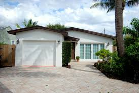 homes for rent in delray beach fl