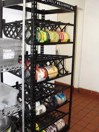 Shelf Reliance Shelves by Business Asset Liquidation U0026 Demolition Auction Mr Eds Auction