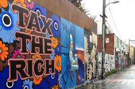 Clarion Alley Mural Project San Francisco by 11 Best The Mission San Fran Images On Pinterest Francisco D