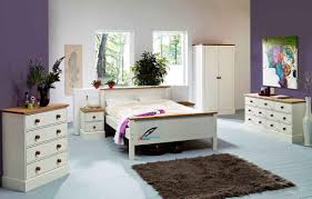 Klaussner Bedroom Set Glamorous 40 Room Decor Buy Online Decorating Inspiration Of Best