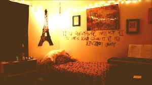 How To Hang String Lights In Bedroom Hang String Lights In Bedroom Ideas Also Attractive Indoors