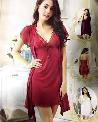 bridal nightwear honeymoon honeymoon nighty online shopping in pakistan buy honeymoon nighty