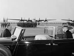 anniversary of b 24 liberator bomber first flight during world war
