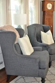 Discount Club Chairs Design Ideas Thistlekeeping Living Rooms Room And Cave