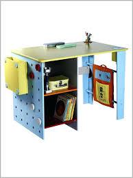 bureau enfant ado bureau enfant cp bureau ado bureaucracy quizlet civilware co