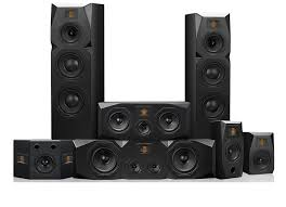 home theater box home audio systems speakers u0026 accessories emotiva audio