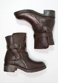 biker boots for sale max mara online shop sale women snow boots weekend maxmara menta