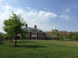 John Hopkins University   College Visits   Apply Ivy Apply Ivy