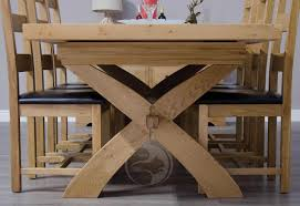 reclaimed wood extending dining table reclaimed wood extending dining table best gallery of tables furniture