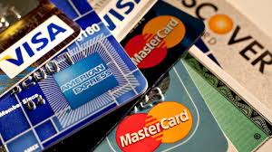 best cards canada best credit cards in 2017 according to ratehub and moneysense