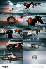used commercial trucks for sale in miami ramsytrucksales com the 25 best used volvo ideas on pinterest volvo used cars