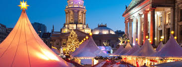 top 8 german markets wanderlust