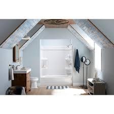 bathtubs compact sterling vikrell bathtub reviews 42 display