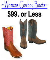 cheap womens boots womens boots cheap coltford boots