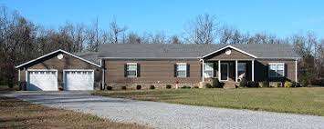manufactured home cost how much does a new manufactured home cost single wide mobile homes