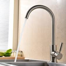 best faucet kitchen top 10 best kitchen faucets reviewed
