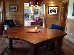 113 best western inspired furniture images on pinterest western