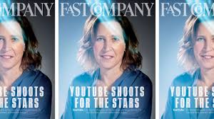 Top 5 Most Controversial Music Videos Youtube - susan wojcicki has transformed youtube but she isn t done yet