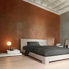 wooden bed wooden bed all architecture and design manufacturers