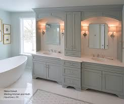 brentwood maple cabinet doors omega cabinetry
