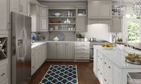 42 inch kitchen wall cabinets lowes schuler cabinetry care and cleaning schuler cabinetry