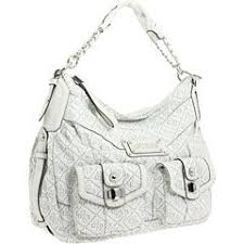 Tas Guess Collection Original tas pesta tas guess original