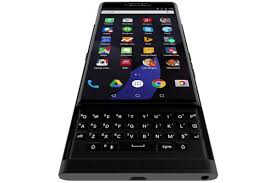 blackberry keyboard for android this is a gif of a blackberry android slider phone the verge