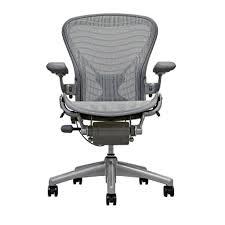 Herman Miller Aeron Executive Chair Top Modern Ergonomic U0026 Executive Office Chairs Design Necessities