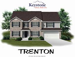 Keystone Floor Plans by Keystone Homes Dream Build Live