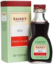 extracts flavorings u0026 food colors c f sauer