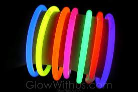 glow bracelets glow in the bracelets glow bracelets glowwithus