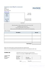 invoice template for hours worked ideas best colle ptasso download
