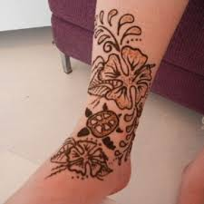 inofashionstyle com page of 251 amazing henna tattoo design on