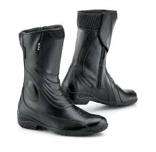waterproof leather motorcycle boots recommendations for women u0027s motorcycle boots u2014 gearchic