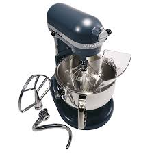 kitchen aid black friday kitchenaid kp26mixbs professional 600 series 6 quart stand mixer