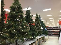 target black friday christmas tree deals black friday move over onyx friday reigns bloomreach