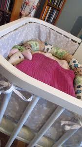 Kleines Schlafzimmer Nur Bett Neues Schlafzimmer Mit Familienbett Mamamulle U0027s Blog