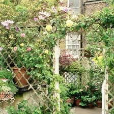 Trellis Garden Ideas 7 Awesome Diy Garden Trellis Projects For Your Home Trellis