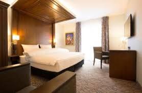 hotel hauser an der universität 3 hotel in munich hotels in maxvorstadt munich