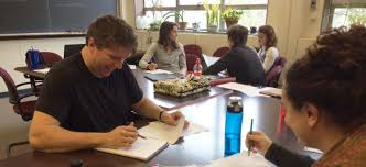 grad math graduate program in mathematics bryn mawr college